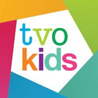 TVOKids com